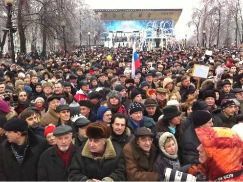 Купить снегоуборочную машину село Надтеречное купить снегоуборочную машину Новозыбковский район - сельское население